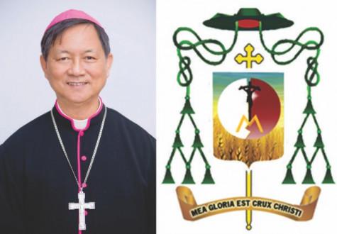 Đức cha Giuse Trần Văn Toản: Mọi thành phần dân Chúa có trách nhiệm loan báo Tin Mừng