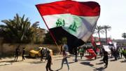 Tổ chức Trợ Giúp Các Giáo Hội Đau Khổ giúp Irak