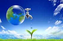 Thư Caritas - Tháng 3/2021: Liên đới trong việc sử dụng nước