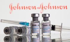 Tuyên bố của các Giám mục Hoa Kỳ liên quan vaccine COVID-19 của Johnson & Johnson