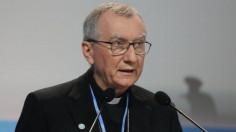 Đức Hồng y Parolin sẽ trình bày về Thông điệp Fratelli tutti tại Liên Hiệp Quốc