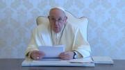 ĐTC kêu gọi các giám mục Brazil trở thánh khí cụ hòa giải và hiệp nhất