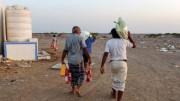 Hơn 34 triệu người bên bờ vực nạn đói: lời kêu gọi của Ủy ban Di cư Công giáo Quốc tế