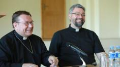 Giáo hội tại Nga kỷ niệm 30 năm tái lập cơ cấu Giáo hội