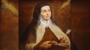 Đức Thánh Cha mời gọi phổ biến giáo huấn của thánh Têrêsa Avila