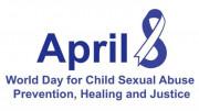 Đức Thánh Cha ủng hộ các nỗ lực xóa bỏ tệ nạn lạm dụng tính dục trẻ em