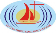 Định hướng cho hoạt động Truyền thông Công giáo tại Việt Nam