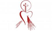 Đức Giáo Hoàng sẽ dâng lễ kính Lòng Chúa Thương Xót