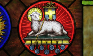 Đức Giêsu Kitô – Đường Chiên Thiên Chúa