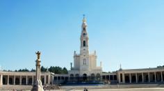 Mở lại Hội nghị Thường niên Thần học Mục vụ tại Fatima