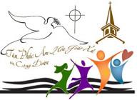 Phúc Âm hoá trong xứ đạo