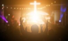 Vai trò của Giáo Huấn Xã Hội Công Giáo trong công cuộc Tân Phúc Âm Hóa