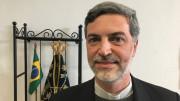Họp báo về cách cử hành Ngày Quốc tế giới trẻ trong các giáo phận