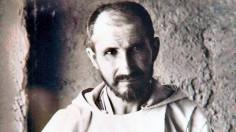 Đức Thánh Cha nhóm công nghị phong thánh