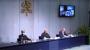 Công bố tự sắc Đức Thánh Cha thiết lập thừa tác vụ giáo lý viên