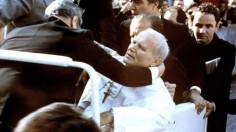 40 năm ngày thánh Gioan Phao-lô II bị ám sát: Tấm gương tha thứ