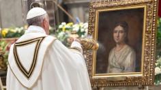 Các Hội Giáo hoàng Truyền giáo chuẩn bị kỷ niệm 200 năm thành lập