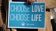 Bác sĩ Bernard Nathanson: từ người ủng hộ phá thai trở thành người phò sự sống