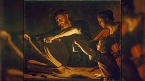 ĐTC Phanxicô phê chuẩn 7 lời cầu mới cho kinh cầu thánh Giuse