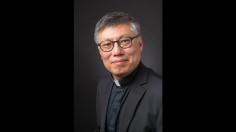 Đức Thánh Cha bổ nhiệm Giám mục Hong Kong
