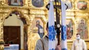 Giáo hội Công giáo Pháp tham gia Ngày Liên đới với Ki-tô hữu Giáo hội Đông phương