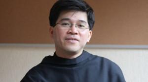 Cha Nguyễn Đình Anh Nhuệ được bổ nhiệm làm TTK. Liên hiệp Giáo sĩ truyền giáo
