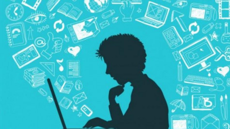 Đồng hành với người trẻ trong thời đại Internet