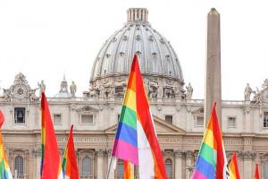 Đồng tính & Hôn nhân đồng tính: Quan điểm của Giáo hội Công giáo