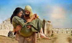 Hôn nhân của Ngôn sứ Hô-sê và bà Gô-me: Biểu tượng của tương quan giữa Đức Chúa và Dân ít-ra-en