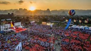 Nhìn lại Giáo hội Việt Nam 60 năm qua - Nhận diện những cơ hội và những thách đố hiện nay