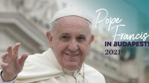Chuẩn bị cuộc viếng thăm của Đức Thánh cha tại Hungary và Slovak