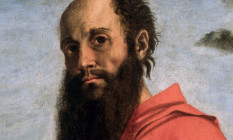 """Phải chăng thánh Phaolô là ông tổ của tư tưởng """"thế tục hóa""""?"""