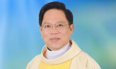 Quyết định lưu nhiệm cha Antôn Hà Văn Minh làm Cha linh hướng Phong trào Cursillo Việt Nam