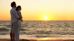 Các bí quyết của một hôn nhân hạnh phúc: 07 – Bí quyết tình yêu lãng mạn