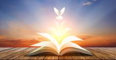 Cách nhận biết sự hướng dẫn của Chúa Thánh Thần