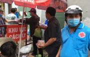 Caritas Tổng Giáo phận Sài Gòn: Hành trình lan tỏa yêu thương