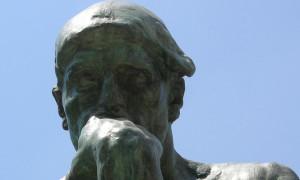 Có phải tâm trí con người là phi vật chất?
