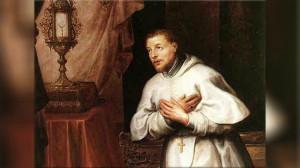ĐTC nhắn nhủ các tu sĩ dòng thánh Norberto luôn có trái tim mở rộng đón tiếp tha nhân