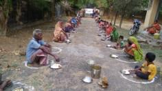 Đức Thánh Cha: Phục hồi hệ thống lương thực phải quan tâm đến người nghèo
