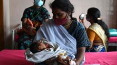 ĐTC lại gửi vật dụng y tế giúp các nước đang gặp khủng hoảng đại dịch Covid-19
