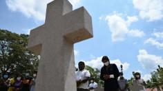 Giáo hội Công giáo Ấn Độ tưởng niệm sự hy sinh của linh mục, tu sĩ chết vì Covid-19