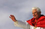 Đức Bênêđíctô XVI – Nhà Truyền Thông lỗi lạc