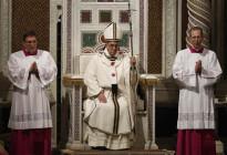 Ex Cathedra - Đức Giáo hoàng và các Đức Giám mục thi hành quyền bính giáo huấn như thế nào?