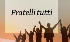 Giới trẻ sống Thông điệp Fratelli Tutti – Sống tình huynh đệ và tình bằng hữu xã hội