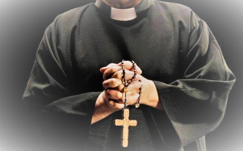 Linh mục thánh thiện - Niềm mong ước lớn nhất của mọi giáo dân