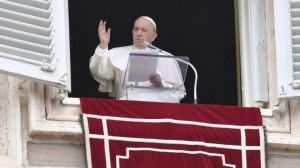 Đức Thánh Cha: Thánh Thể mời gọi chúng ta biến cuộc sống mình thành một món quà