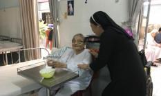 Suy tư về sứ vụ của người nữ tu Mến Thánh Giá trong bối cảnh xã hội Việt Nam hiện nay