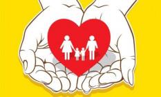 Tìm hiểu luật tiệm tiến trong luân lý và mục vụ gia đình