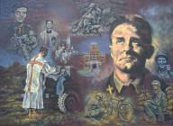 Tôi tớ Chúa Linh mục tuyên úy Emil Kapaun