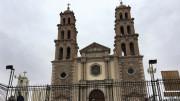 Ít nhất 12 cha ở Mexico đã qua đời vì Covid-19